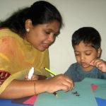 Mother toddler program in Bangalore