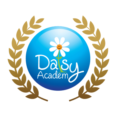 Thanks to all Daisy Montessori Parents