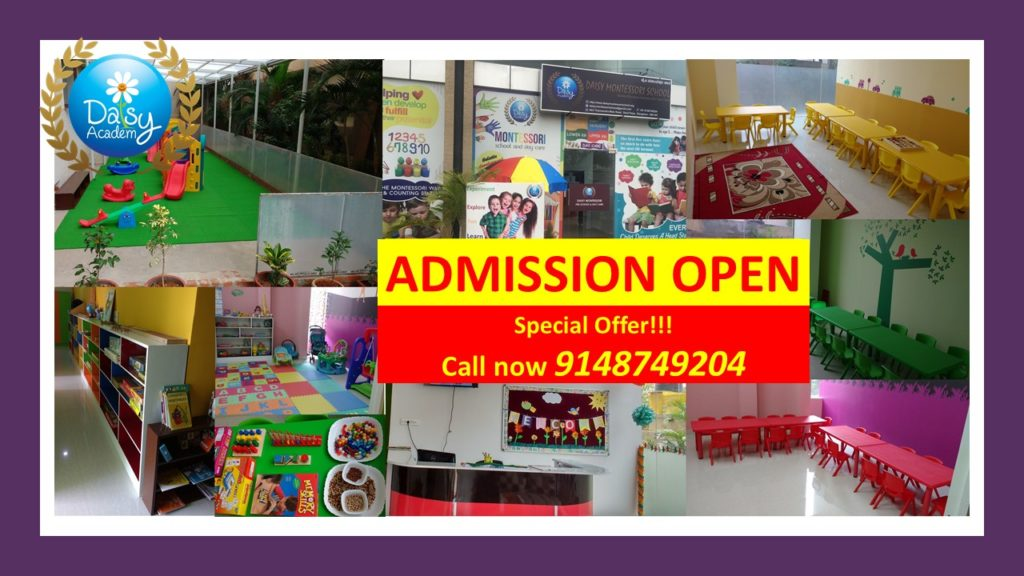Admission Open Special Offers Bangalore